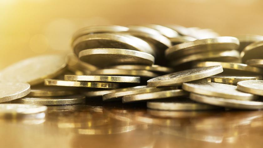 Churchill Finances vous aide à réaliser de bons investissements !