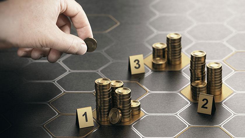 investir-2021-churchill-finances