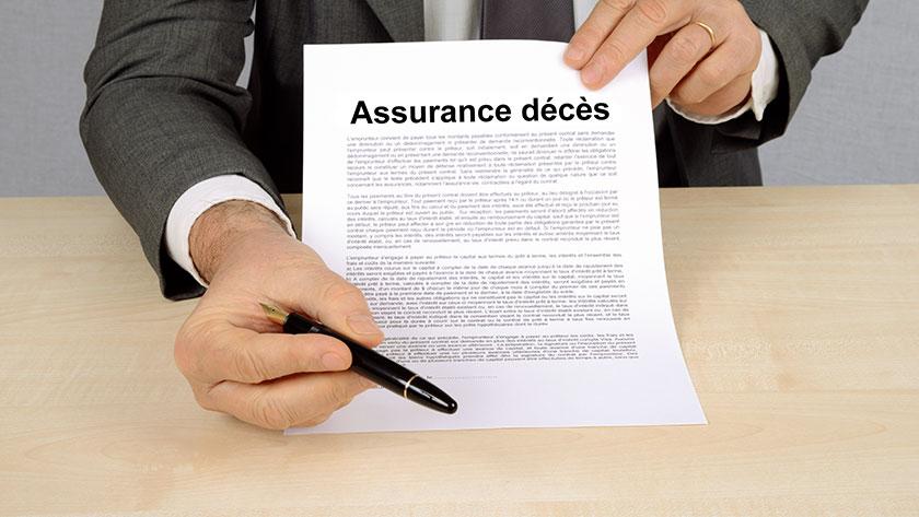 assurance-deces-churchill-finances