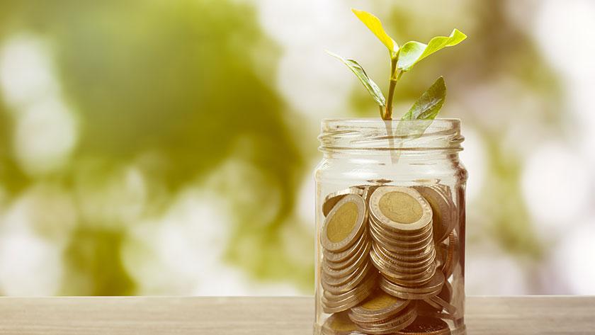epargne-long-terme-churchill-finances
