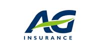 Ag-insurance-partenaire